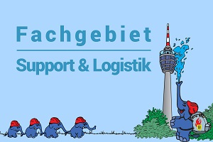 Fachgebiet-Support-u-Logistik1